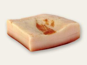 Lardo Salato